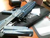 UTAS Shotgun UTS-15